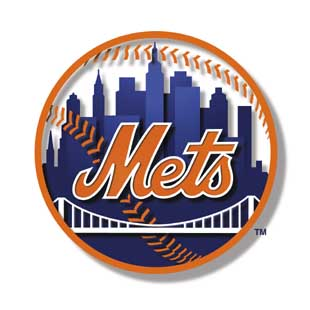 New York Mets Logo.jpg